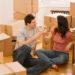 Tips on living together
