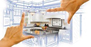 Home Remodeling Storage Tips